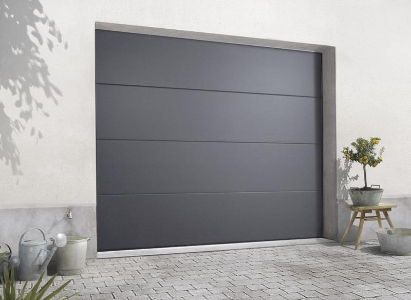 abc volet volets roulants stores int ext portes de garage. Black Bedroom Furniture Sets. Home Design Ideas