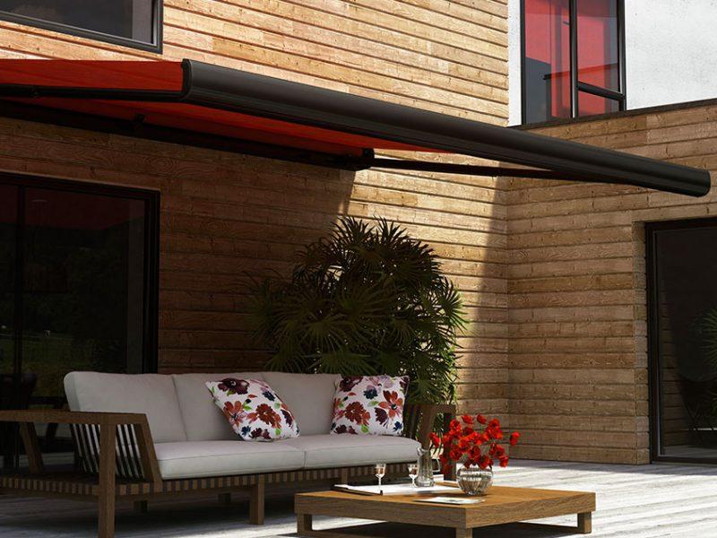 store d 39 int rieur abc volet. Black Bedroom Furniture Sets. Home Design Ideas