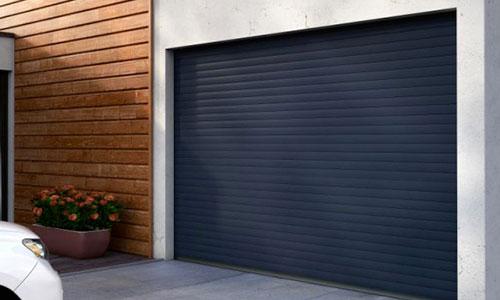 porte-garage-enroulement